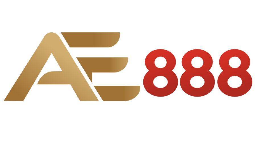 Giới thiệu nhà cái AE888