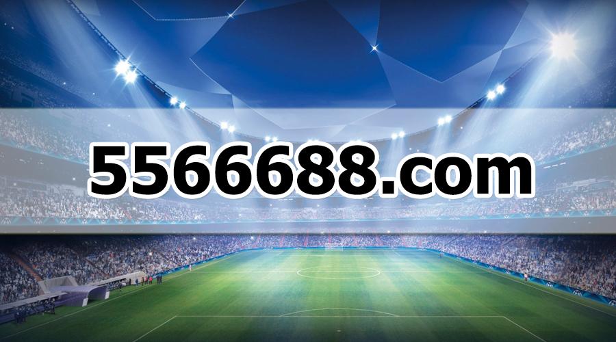 5566688.com là gì? - Vì sao trang web thu hút được nhiều người chơi Bong88